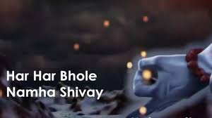 300+ [Best] God Bhakti WhatsApp status video | Devotional Status 2021 |  Video Song Status