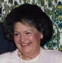 Obituary of Jean Chandler Taylor | Lea and Simmons Funeral Home | P...