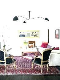 modern oriental rugs fine modern oriental rug living room ideas with modern oriental rugs best modern oriental rugs in modern