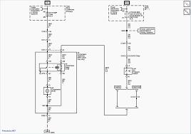 wiring diagram for air compressor pressure switch new square d air Air Compressor 115V Wiring Schematic wiring diagram for air compressor pressure switch new square d air pressor pressure switch wiring diagram