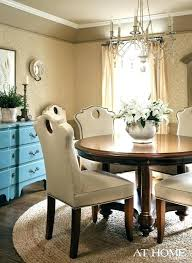 square dining room rug round dining table rug square on square dining table on round rug square dining room rug