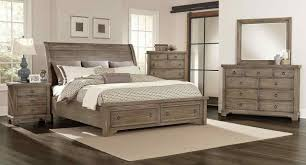 rustic style bedroom furniture rustic. Rustic Bedroom Sets In Texas Home Decorating Interior Design Ideas Suite Set Style Furniture #8238 C