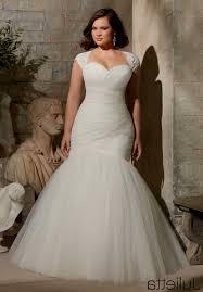 Plus Size Wedding Gown Designers Plus Size Wedding Dress Designers Nini Dress