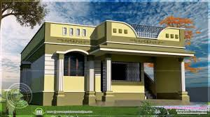 Small Picture House Designs Photos In Tamilnadu YouTube