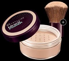 best pact powders for oily acne e skin diva journals what makeup is