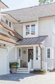 exterior paint colors for homes sherwin williams. sherwin exterior paint colors for homes williams
