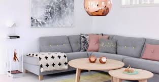 new orleans furniture store mercial new orleans home decor