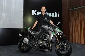 new car release in india 2014Kawasaki Z1000 Launched in India at Rs 125 Lakh ExShowroom Pune