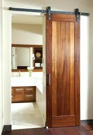 sliding closet doors narrow sliding closet doors barn door rustic interior room divider design pocket doors closet doors and narrow sliding closet doors