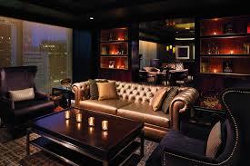 interior design interior design charlotte nc home design new