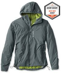 Orvis Mens Size Chart Mens Pro Insulated Fishing Hoody Orvis