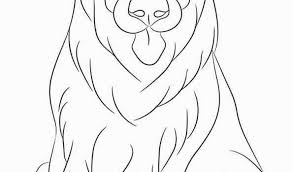 Printable Boxer Dog Coloring Pages Biscuit The Puppy Coloring Pages