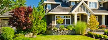 curb appeal this spring