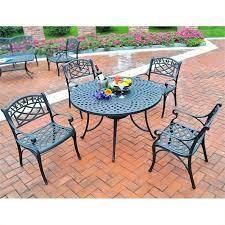 crosley furniture sedona outdoor patio