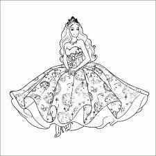5 Barbie Kleurplaat 95691 Kayra Examples