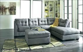 small room furniture ideas. Sectional For Living Room Grey Ideas Gray Sofa Or Furniture Fabulous Small . M
