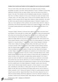 winning college essays madrat co winning college essays