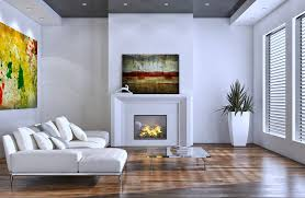 Estimate On Painting Interior House - Price to paint a house interior