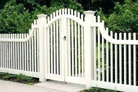 fence gate recipe. Fence With Gate Vinyl Kit  Hardware . Recipe