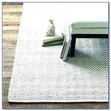 west elm jute rug marvelous 8 x chenille pottery barn heathered indigo el