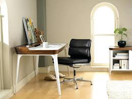 home office furniture contemporary. Compact Home Office Furniture Small Desks Innovative Desk Contemporary Nuoicon Best Photos