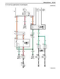 suzuki sx4 headlight wiring diagrams circuit diagram symbols \u2022 2009 suzuki sx4 radio wiring diagram at Suzuki Sx4 Wiring Diagram