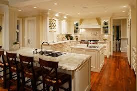 Fresh Kitchen Remodeling Houston - Kitchen remodeling cost
