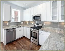 white quartz kitchen counters new white kitchen cabinets with white countertops white kitchen cabinets