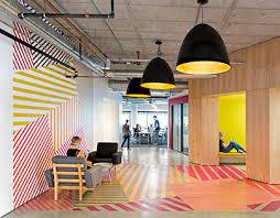 cisco offices studio. Cisco Offices Studio Oa Ac Decoration Inspiration Lovely Elyq Info 404×316 Cisco Offices Studio