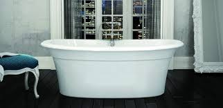 below are the top 7 sorts of freestanding tub from budget to high end along with approximated costs for each one you could spend simply a couple of