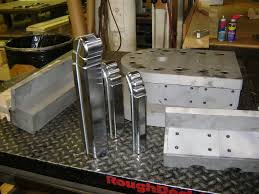 Mandrels Tools For Bending Mag Tool Specialty Industrial