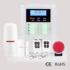 Home Network Security Appliance Talking Home Security Systems Talking Home Security Systems