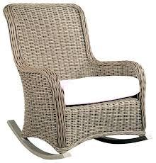 rocking wicker chair wonderful resin rocking chairs outdoor resin wicker rocking chair wicker rocking chair as real exotic wicker rocking chair canada