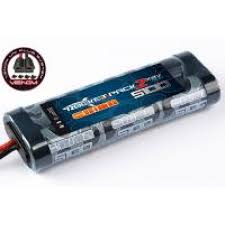<b>Аккумулятор Team Orion Rocket</b> 2 Ni-MH 5100mAh 7.2V