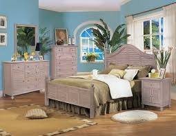 Panama Jack Bedroom Furniture Tortuga Bedroom Suite B537 By Seawinds Trading In Driftwood
