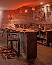 Rustic Basement Bar Ideas Visit Theeastcoastbride Com Wants - Rustic basement ideas