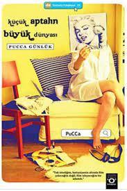 En Kitap Pucca Günlük - 1 : Küçük Aptalın Büyük Dünyası Fiyatı, Yorumları -  TRENDYOL