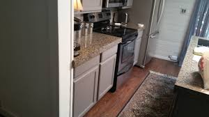 painting kitchen cabinets denver cabinet refinishing denver