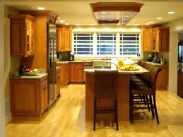 stylish liquidation kitchen cabinet thi picture here montreal toronto barrie