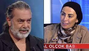 Nihal Olçok: Erol Bey'in yerine Ali Taran'ı getireceklerdi, sunum da yaptı  | M