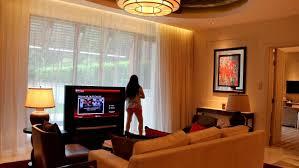 equarius hotel deluxe suites. Chermin Lam Equarius Hotel Staycation X Nicks 21st Deluxe Suites