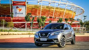 2018 nissan kicks usa. simple 2018 2016 nissan kicks with 2018 nissan kicks usa