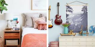 photo of diy bedroom decor ideas 26 bedroom makeover ideas diy master bedroom decor on a budget