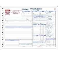 Microsoft Word Price List Hvac Price List Template For Resume Form Grillaz Co