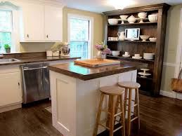 Simple Kitchen With Island Of Chairs K In Design Decorating