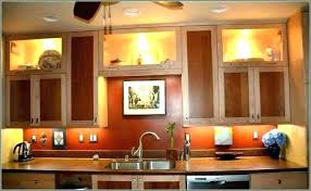 wireless under cabinet lights under cabinet lighting battery under cabinet lighting battery with remote wireless under
