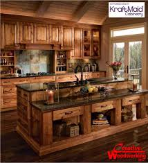 kitchen cabinets liquidators design layout white and wood greensboro nc  cabinet types costs gallery unfinished online