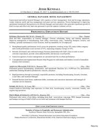Front Desk Receptionist Resume Sample Awesome Collection Of Hotel Reservation Clerk Resume Magnificent 46