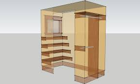 wood closet shelving closet shelving plans roselawnlutheran wood closet shelving closet shelving plans roselawnlutheran