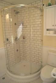 medium size of shower pan repair kit on floor drain stupendous concrete basement bathroom